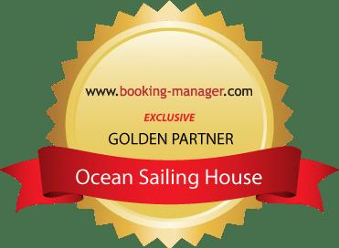 GoldenPartner